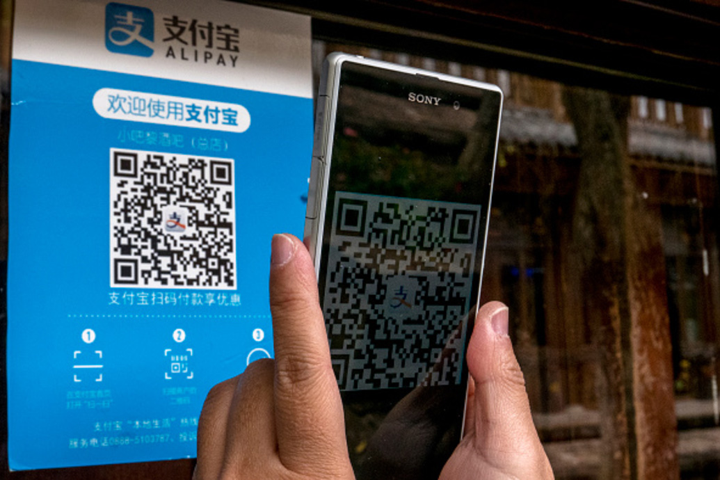 The Complete Guide to WeChat Pay and Alipay Integration for China