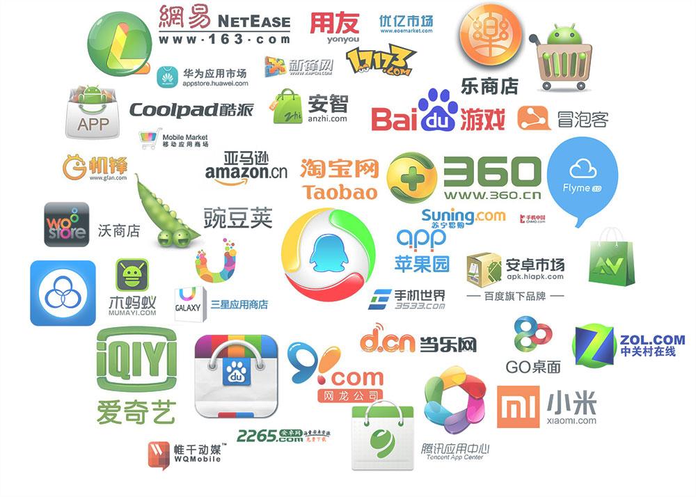 Amendments to China's Anti-Monopoly Law send tech companies scrambling